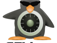 CentOS 7 ปิด SELinux