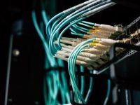 2 ข้อพิจารณา Bandwidth ในการเลือก Hosting